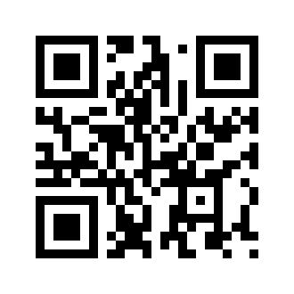 TSA QRコード  SSL化